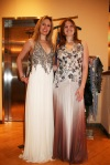 Ema Savahl gowns at BB1 Classic