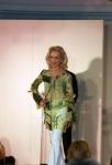 Lynn Wyatt BB1 Classic Luisa Cerano