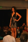Mia Gradney in Ema Savahl from BB1 Classic