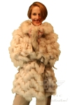 BB1 Reversible Fur Coat
